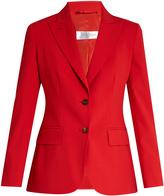 Max Mara Fabia tailored jacket