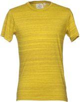 Cheap Monday T-shirts - Item 12103979