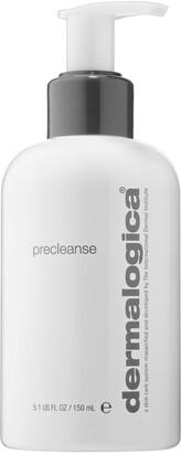 Dermalogica Precleanse Cleansing Oil