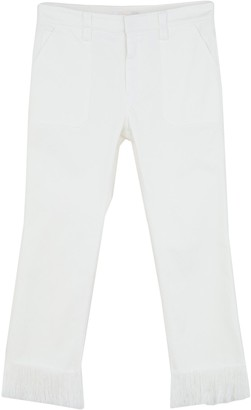 Loewe Denim pants