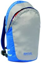 Regatta Great Outdoors Kids Zephyr Backpack/Daypack