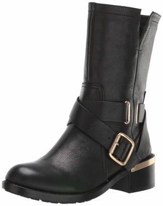 Vince Camuto womens Wethima Fashion Boot