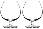 Waterford Elegance Brandy Wine Glasses (Set of 2)