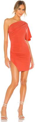 Lovers + Friends Alayna Dress