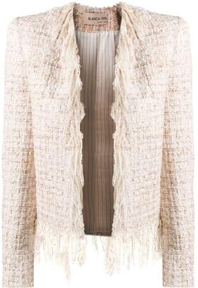 Blanca Vita Giordana jacket