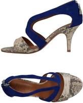 Vicenza Sandals - Item 11322989