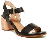 Dr. Scholl's Meg Ankle Strap Sandal