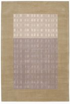 Nourison SW03 CK10 Luster Wash Rectangle Area Rug