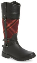 Chooka Women's Canter Rain Boot