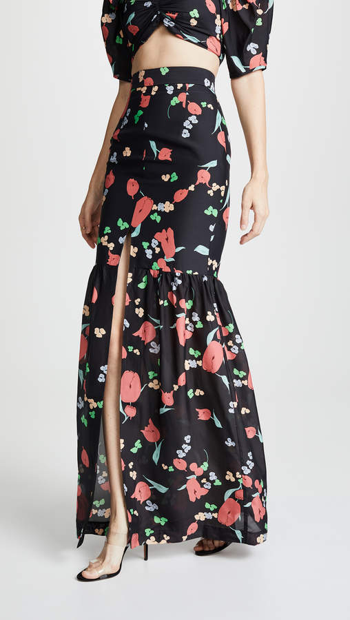 Alice McCall Move Over Darling Skirt