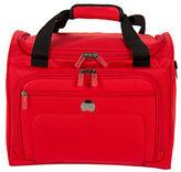 Delsey Helium Sky 2.0 Personal Tote Bag