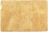 Habidecor Abyss & Moss Bath Mat / Rug - 850 - 70x120cm