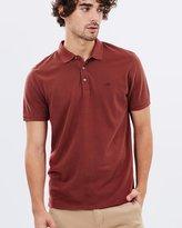 Jag Heritage Polo Shirt