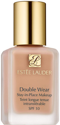 Estee Lauder Double Wear Stay-in-Place Makeup SPF10 30ml - Colour Outdoor Beige
