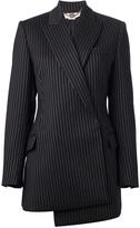 Stella McCartney pinstripe blazer