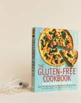Books The Gluten Free Cook Book