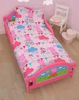 Peppa Pig Peppa Tweet Junior Bed