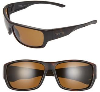 Smith Forge 61mm Polarized Sunglasses