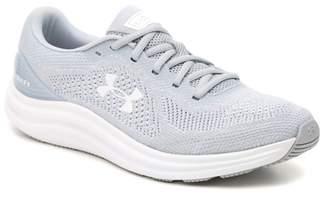 Under Armour Liquify Running Shoe - Women's