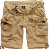Brandit Urban Legend Shorts size XXL