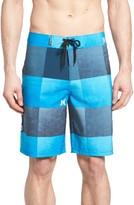 Hurley Men's Phantom Kingsroad Board Shorts