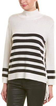 Joie Turtleneck Sweater