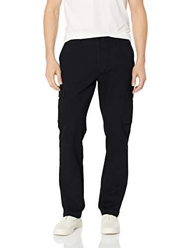 289404edae748 Men's Slim-fit Stretch Cargo Pant