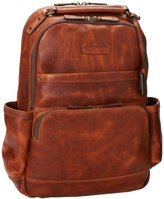 Frye Men's Logan Antique Pull Up Backpack