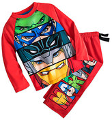 Disney The Avengers Sleep Set for Boys