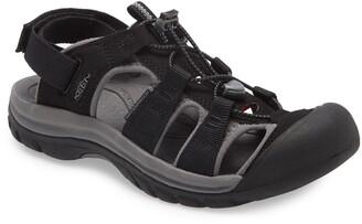 Keen Rapids H2 Sandal