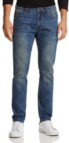 Blank NYC BLANKNYC Slim Fit Jeans in Speed Bump