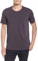 Velvet by Graham & Spencer Men's 'Howard' Crewneck T-Shirt