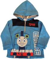 Thomas & Friends Toddler Boys' Thomas the Tank Engine Hoodie