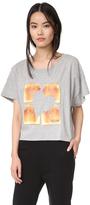 Moschino Toast T-Shirt