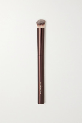 Hourglass Vanish Seamless Finish Concealer Brush