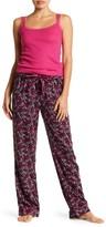 Joe Fresh Drawstring Pajama Pants