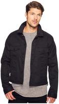 nANA jUDY - The Eagle Rock Denim Jacket Men's Coat