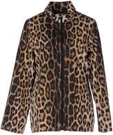 Moschino Cheap & Chic MOSCHINO CHEAP AND CHIC Jackets - Item 41677784