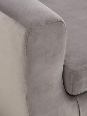 Lavina Fabric Armchair