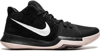 Nike Kyrie 3 sneakers