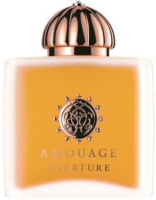 Amouage Overture Woman Eau de Parfum (100ml)