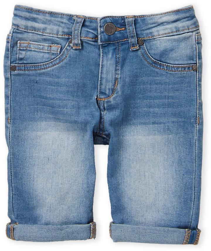 8f1a2b4403 Joe's Jeans Girls' Shorts - ShopStyle