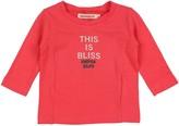 Imps & Elfs T-shirts - Item 12102226
