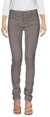 Armani Jeans Denim trousers