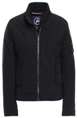 Fusalp Jacket