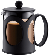 Bodum Kenya Medium Coffee Maker