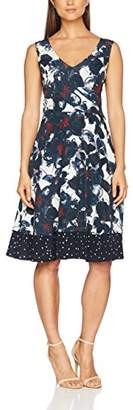 Rene Lezard Women's E022S5030 Dress