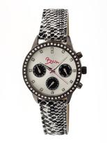 Boum Serpent Collection BM2404 Women's Watch