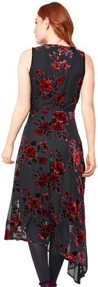 Joe Browns Remarkable Devore Dress