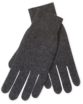 White + Warren Cashmere Short Glove